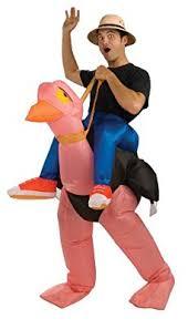 Cat Halloween Costumes Adults Super Funny Inflatable Animal Halloween Costumes Adults U2022