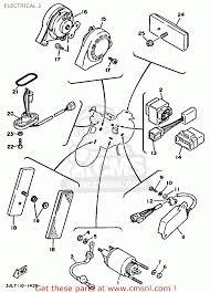 1996 virago 750 wiring diagram fz1 wiring diagrams yamaha