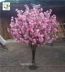 wedding centerpieces for sale wedding decoration trees on sales quality wedding decoration