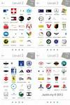 picture of Logos Quiz Level 2 Walkthrough Android Iphone Ipad Ipod Qazmo images wallpaper