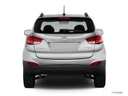 hyundai tucson reviews 2012 the car link hyundai tucson