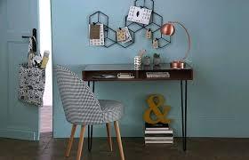 la redoute chaise de bureau articles with chaise bureau blanche la redoute tag chaise de
