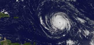 as texas recovers puerto rico florida prepare for hurricane irma