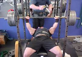 600 Pound Bench Press Ryan Kennelly Bench Press Routine Tips