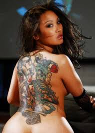 photos of women with tattoos daggersmyonlineportalnet
