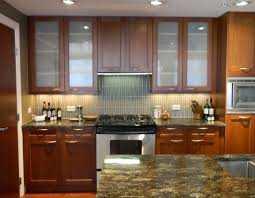 maple kitchen cabinet doors cabinet kitchen cabinet with glass doors inviting kitchen