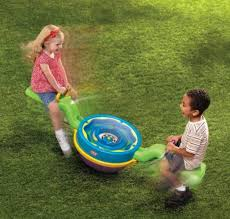 best yard toys for kids photos 2017 u2013 blue maize