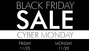 2016 black friday office supply 2016 cyber monday office supply deals and sales officesupplygeek