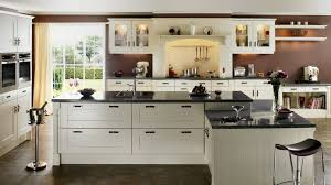 kitchen house kitchen decor with whtie minimalist cabinets and