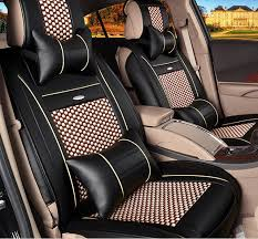 seat covers for bmw 325i aliexpress com buy quality free shipping car seat