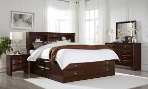 Bed And Mattress Set Sale Headboard Mattress Frame Bed Prices Bed