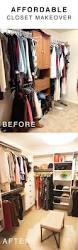 best 25 easy closets ideas on pinterest diy master closet