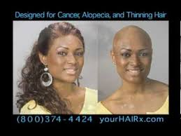 wigs for women with thinning hair wigs for alopecia cancer and thinning hair youtube