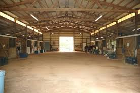dog barn view topic tumbleweed ranch dog rp not accepting chicken smoothie