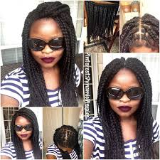 15 packs of hair to do bx braids 15 best diy natural hairstyles images on pinterest natural hair