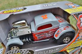 cool car toy a look at some cool boy toys road rippers to the rescue
