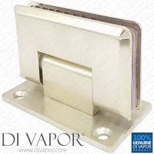 Shower Door Fittings by Glass Door Hinges Spares