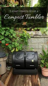backyard composting definition home outdoor decoration