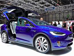 How Much Should I Charge To Design A Business Card Tesla Model S Model X 100 Kwh Models New Prices Business Insider