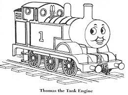 thomas train coloring pages bebo pandco