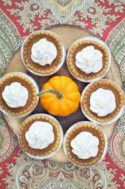 thanksgiving bake sale toronto