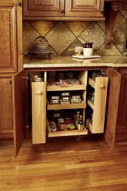 Wall Cabinet Spice Rack Wellborn Cabinets Inc Is Proud To Announce Its Involvement In