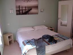 hotel restaurant avec dans la chambre chambre 1 avec matos perso picture of hotel restaurant de
