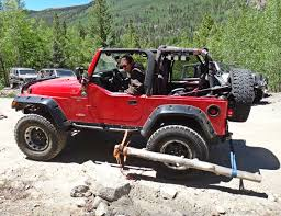 camping jeep wrangler jeepwithkids u2013 take them anywhere anytime live your life unbound