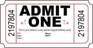 free printable spa birthday party invitations images invitation