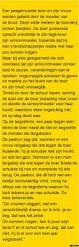 Lening Krijgen Zonder Werk 114 Best Humor Images On Pinterest Jokes Dutch Quotes And Humor