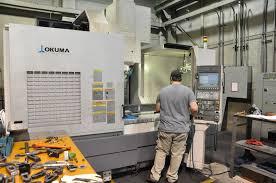 100 okuma mill owners manual new okuma ls owner with