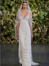 versace wedding dresses faith by pettibone pettibone versace