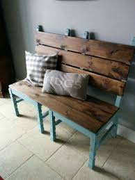 best 25 old wooden chairs ideas on pinterest kitchen chairs for