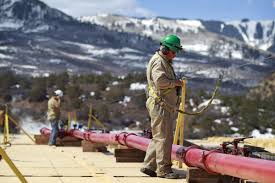 what is fracking the answer to our energy problem