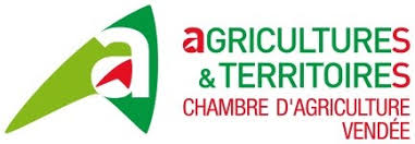 chambre agriculture vendee chambre d agriculture des deux sevres zup5xdvp lzzy co