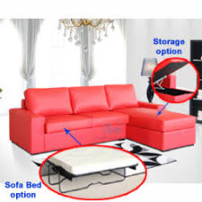 chaise sofa bed with storage chaise lounges comfort living liverpool sydney
