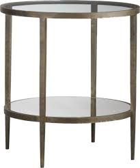 Pottery Barn Willow Table 24 Best Cook Side Table Images On Pinterest Accent Tables