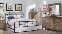 Berkshire Bedroom Set Shop For A Berkshire Lake White 7 Pc King Bedroom At Rooms To Go