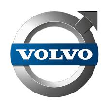volvo xc reviews specs u0026 prices top speed