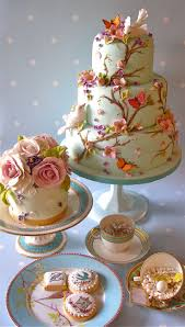 Kitchen Tea Cake Ideas by 248 Best Pretty Cakes Images On Pinterest Pretty Cakes Amazing