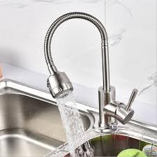 automatic kitchen faucet moen automatic kitchen faucet automatic kitchen faucet moen motionsense kitchen faucet