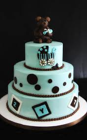 baby shower cakes for baby 1st birthday celebration cakes are now available at butterfly
