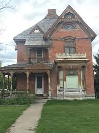 utah house victorian house in downtown logan utah 1920x1080 rebrn com