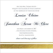 Wedding Invitation Sayings Wedding Invitation Wording Cool Unique Wedding Invitation Wording