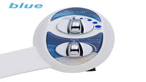 Luxe Bidet Neo 320 Elite Series Luxe Bidet Neo 120 Self Cleaning Nozzle Fresh Water Non Electric