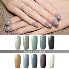 nail polish reviews online shopping nail polish