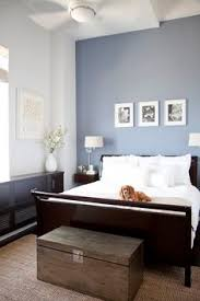 45 beautiful paint color ideas for master bedroom blue master