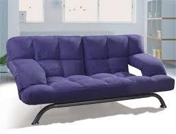 sofa für kinderzimmer sofabett fantastische vorschläge archzine net