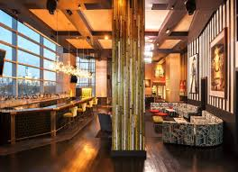 The Chandelier Room Hoboken W Hoboken 229 3 2 3 Updated 2017 Prices U0026 Hotel Reviews