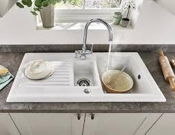 cheap ceramic kitchen sinks white ceramic kitchen sink under mounts